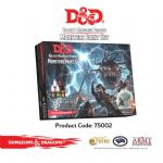 Dungeon & Dragons Monsters Paint Set